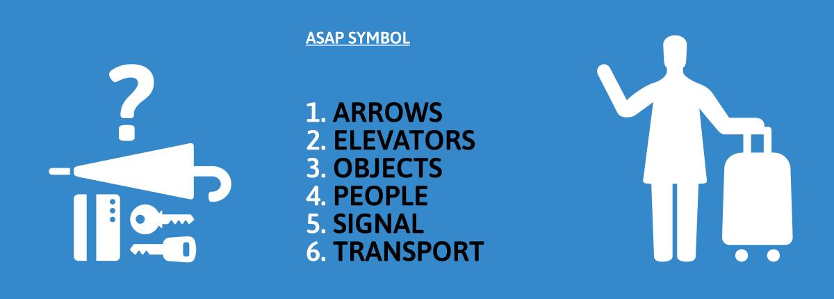 Asap Symbol - Slider 2