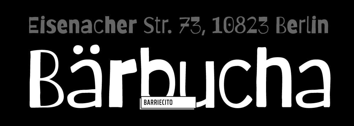 Barriecito - Slider 2